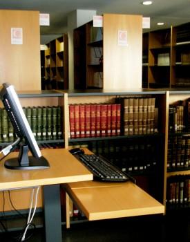 Computador de pesquisa no catálogo