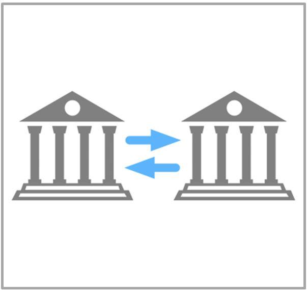 O que é o empréstimo interbibliotecas?