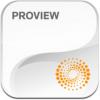 Proview app