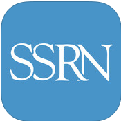 SSRN - Social Science Research Network