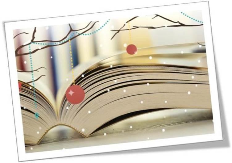 Horário de funcionamento no Natal e Ano Novo