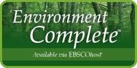 Environment Complete