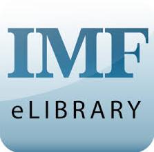 IMF eLibrary