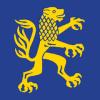 Mohr_Siebeck_logo