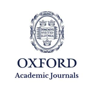 Oxford University Journals