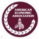 American-Economic-Association