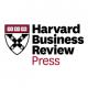 Harvard Business Press
