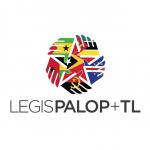 LegisPalop
